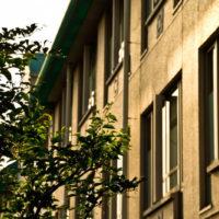 公立と私立の福祉系専門学校の違いは?