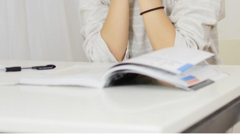 精神福祉士養成施設の期間と実習時間は?