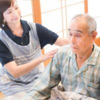 介護福祉士の仕事内容と職場